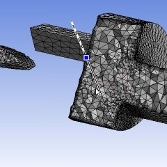 10 key points covered in our CFD Meshing Tips & Tricks webinar