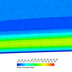 Turbulence Part 4 - Reviewing how well you have resolved the Boundary Layer