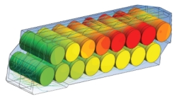 batteries-cfd