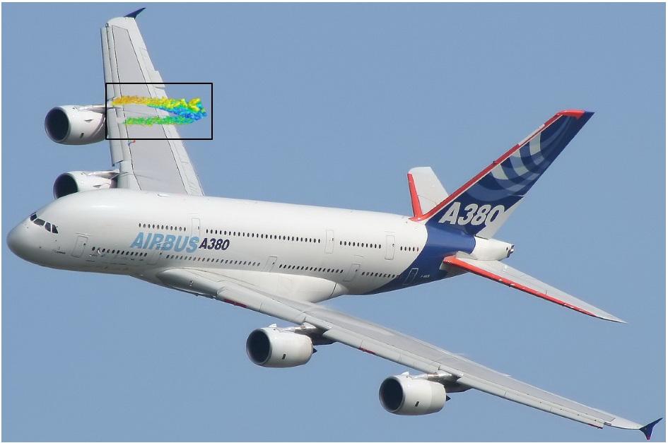 ELES_courtesy-Airbus
