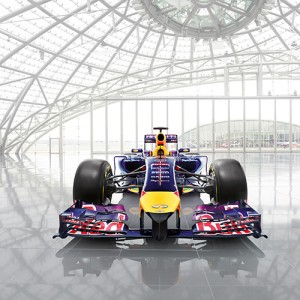RB10-Red-Bull-Racing-Formula-1-300x300