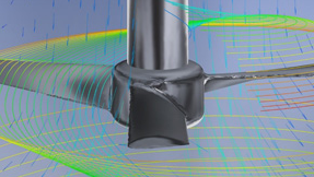 Using CFD to enhance your mixing process and drive down costs
