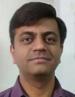 Pravin Nakod, ANSYS Inc.
