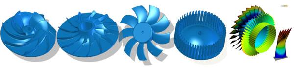 turbo-examples1