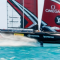 Innovation and ingenuity lead Team New Zealand to America's Cup victory