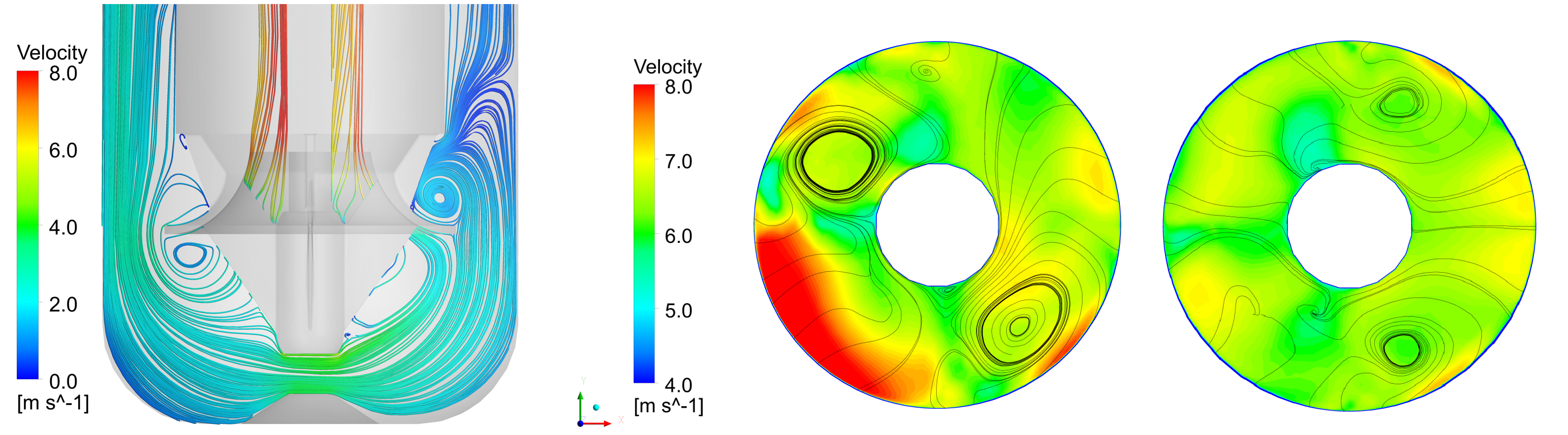 guest post | Computational Fluid Dynamics (CFD) Blog – LEAP
