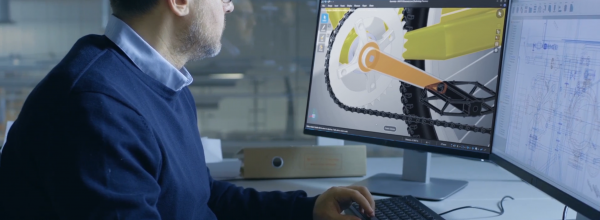 Helpful Tips for working remotely with ANSYS software