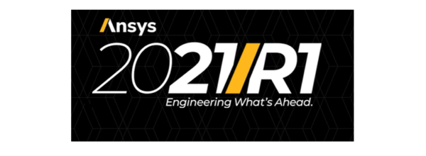 LEAP's Highlights from Ansys 2021 R1 Fluids release